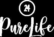 purelife24