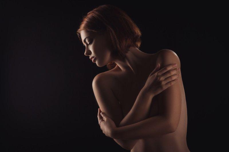 Sex massage Wien